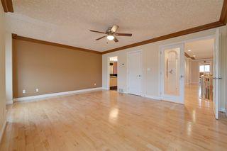 Photo 31: 13612 160 Avenue in Edmonton: Zone 27 House for sale : MLS®# E4206836