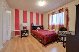 Photo 27: 13612 160 Avenue in Edmonton: Zone 27 House for sale : MLS®# E4206836