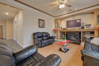 Photo 11: 13612 160 Avenue in Edmonton: Zone 27 House for sale : MLS®# E4206836