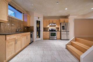 Photo 2: 13612 160 Avenue in Edmonton: Zone 27 House for sale : MLS®# E4206836