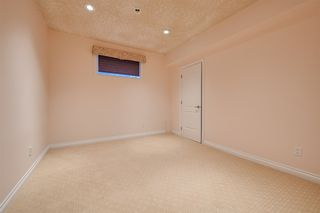 Photo 8: 13612 160 Avenue in Edmonton: Zone 27 House for sale : MLS®# E4206836