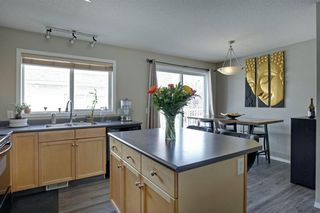 Photo 8: 240 MCKENZIE TOWNE Link SE in Calgary: McKenzie Towne Row/Townhouse for sale : MLS®# A1017413