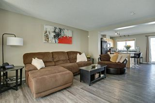 Photo 13: 240 MCKENZIE TOWNE Link SE in Calgary: McKenzie Towne Row/Townhouse for sale : MLS®# A1017413