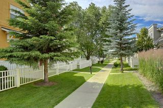 Photo 29: 240 MCKENZIE TOWNE Link SE in Calgary: McKenzie Towne Row/Townhouse for sale : MLS®# A1017413