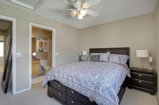 Photo 17: 240 MCKENZIE TOWNE Link SE in Calgary: McKenzie Towne Row/Townhouse for sale : MLS®# A1017413