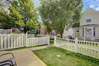 Photo 28: 240 MCKENZIE TOWNE Link SE in Calgary: McKenzie Towne Row/Townhouse for sale : MLS®# A1017413