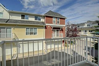 Photo 24: 240 MCKENZIE TOWNE Link SE in Calgary: McKenzie Towne Row/Townhouse for sale : MLS®# A1017413