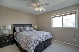 Photo 16: 240 MCKENZIE TOWNE Link SE in Calgary: McKenzie Towne Row/Townhouse for sale : MLS®# A1017413