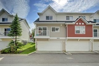 Photo 26: 240 MCKENZIE TOWNE Link SE in Calgary: McKenzie Towne Row/Townhouse for sale : MLS®# A1017413