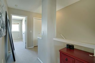 Photo 15: 240 MCKENZIE TOWNE Link SE in Calgary: McKenzie Towne Row/Townhouse for sale : MLS®# A1017413