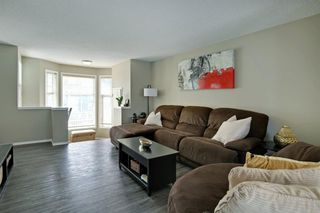 Photo 12: 240 MCKENZIE TOWNE Link SE in Calgary: McKenzie Towne Row/Townhouse for sale : MLS®# A1017413