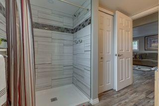 Photo 21: 4106 42B Avenue: Leduc House for sale : MLS®# E4208488