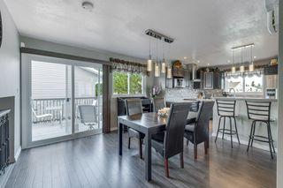 Photo 7: 4106 42B Avenue: Leduc House for sale : MLS®# E4208488