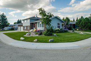 Photo 33: 4106 42B Avenue: Leduc House for sale : MLS®# E4208488
