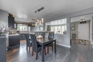 Photo 6: 4106 42B Avenue: Leduc House for sale : MLS®# E4208488