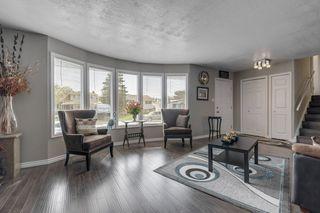 Photo 10: 4106 42B Avenue: Leduc House for sale : MLS®# E4208488