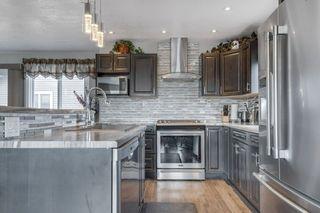 Photo 2: 4106 42B Avenue: Leduc House for sale : MLS®# E4208488