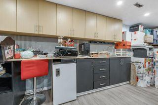 Photo 24: 4106 42B Avenue: Leduc House for sale : MLS®# E4208488