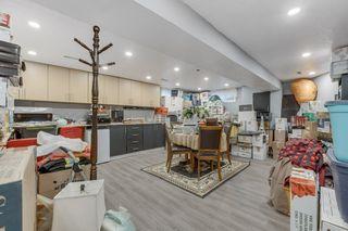 Photo 23: 4106 42B Avenue: Leduc House for sale : MLS®# E4208488