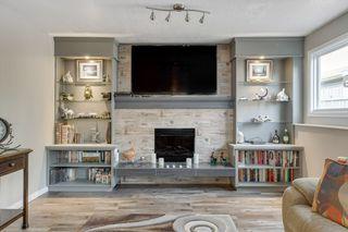 Photo 19: 4106 42B Avenue: Leduc House for sale : MLS®# E4208488