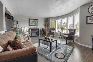 Photo 9: 4106 42B Avenue: Leduc House for sale : MLS®# E4208488