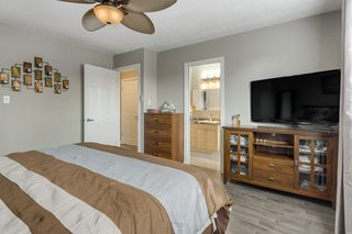 Photo 13: 4106 42B Avenue: Leduc House for sale : MLS®# E4208488