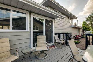 Photo 30: 4106 42B Avenue: Leduc House for sale : MLS®# E4208488