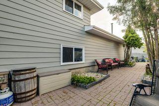 Photo 31: 4106 42B Avenue: Leduc House for sale : MLS®# E4208488