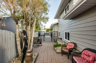 Photo 27: 4106 42B Avenue: Leduc House for sale : MLS®# E4208488