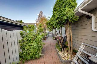 Photo 26: 4106 42B Avenue: Leduc House for sale : MLS®# E4208488