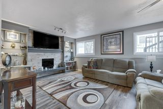 Photo 20: 4106 42B Avenue: Leduc House for sale : MLS®# E4208488