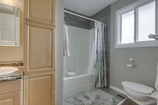 Photo 14: 4106 42B Avenue: Leduc House for sale : MLS®# E4208488