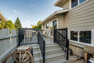 Photo 28: 4106 42B Avenue: Leduc House for sale : MLS®# E4208488