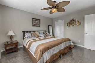 Photo 12: 4106 42B Avenue: Leduc House for sale : MLS®# E4208488
