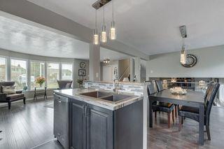 Photo 4: 4106 42B Avenue: Leduc House for sale : MLS®# E4208488