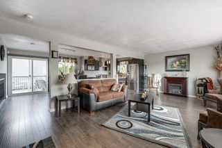 Photo 8: 4106 42B Avenue: Leduc House for sale : MLS®# E4208488