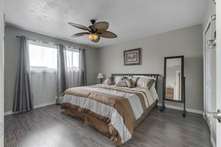 Photo 11: 4106 42B Avenue: Leduc House for sale : MLS®# E4208488