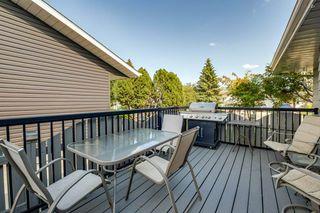 Photo 29: 4106 42B Avenue: Leduc House for sale : MLS®# E4208488