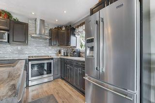 Photo 3: 4106 42B Avenue: Leduc House for sale : MLS®# E4208488