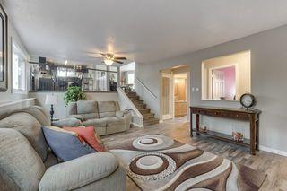 Photo 18: 4106 42B Avenue: Leduc House for sale : MLS®# E4208488