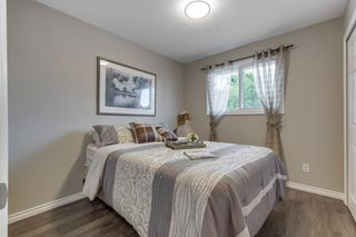 Photo 17: 4106 42B Avenue: Leduc House for sale : MLS®# E4208488