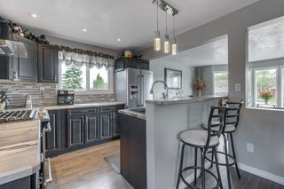 Photo 5: 4106 42B Avenue: Leduc House for sale : MLS®# E4208488