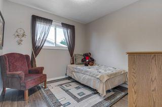 Photo 16: 4106 42B Avenue: Leduc House for sale : MLS®# E4208488