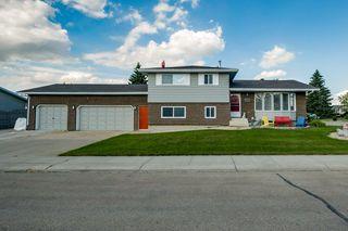 Photo 32: 4106 42B Avenue: Leduc House for sale : MLS®# E4208488