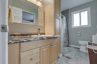 Photo 15: 4106 42B Avenue: Leduc House for sale : MLS®# E4208488