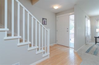 "Photo 7: 6922 182 Street in Surrey: Cloverdale BC House for sale in ""Cloverwoods"" (Cloverdale)  : MLS®# R2482440"