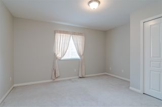 "Photo 29: 6922 182 Street in Surrey: Cloverdale BC House for sale in ""Cloverwoods"" (Cloverdale)  : MLS®# R2482440"