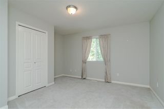 "Photo 30: 6922 182 Street in Surrey: Cloverdale BC House for sale in ""Cloverwoods"" (Cloverdale)  : MLS®# R2482440"