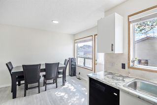 Main Photo: 41 MARTINRIDGE Road NE in Calgary: Martindale Detached for sale : MLS®# A1022695