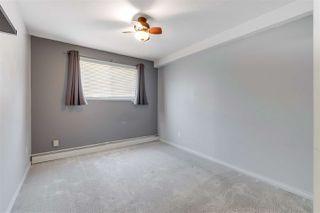 Photo 15: 108 10230 120 Street in Edmonton: Zone 12 Condo for sale : MLS®# E4210722